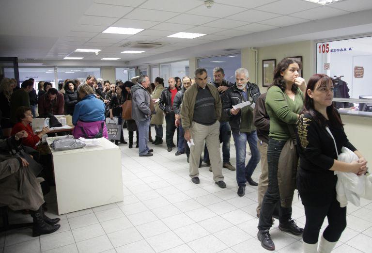 Αγνωστο πόσο θα πληρώσουμε εφέτος για τέλη κυκλοφορίας | tovima.gr