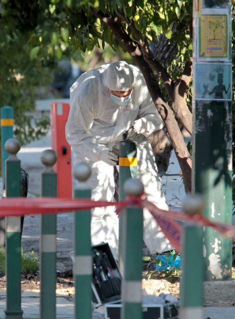 To φάντασμα της τρομοκρατίας πάνω από την κυβέρνηση | tovima.gr