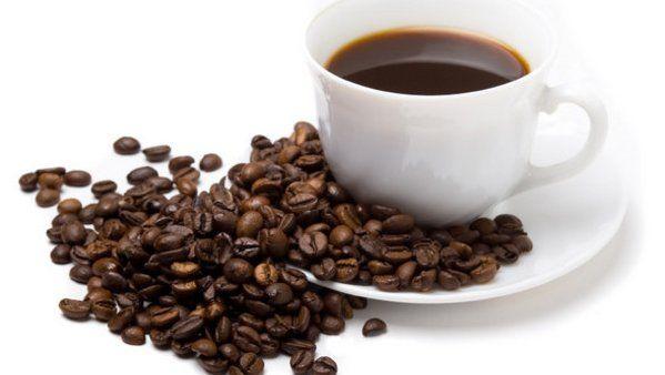 Η καφεΐνη μπορεί να βοηθήσει στη διάγνωση της νόσου Πάρκινσον | tovima.gr