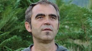 Πέθανε ο Πέτρος Κουτσιαμπασάκος | tovima.gr
