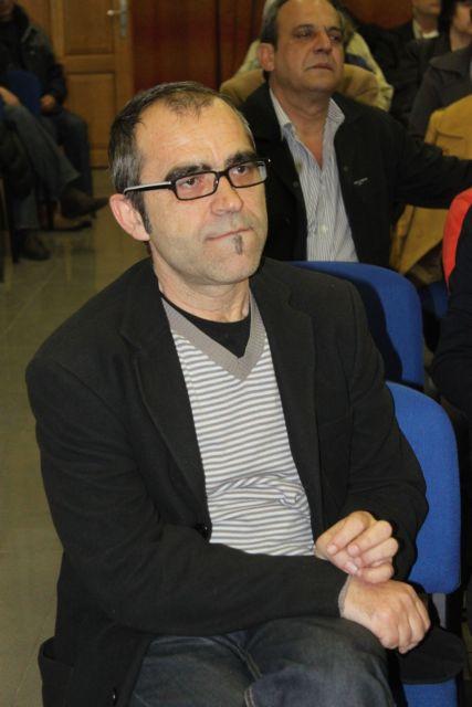 Πέτρος Κουτσιαμπασάκος (1965-2014) | tovima.gr
