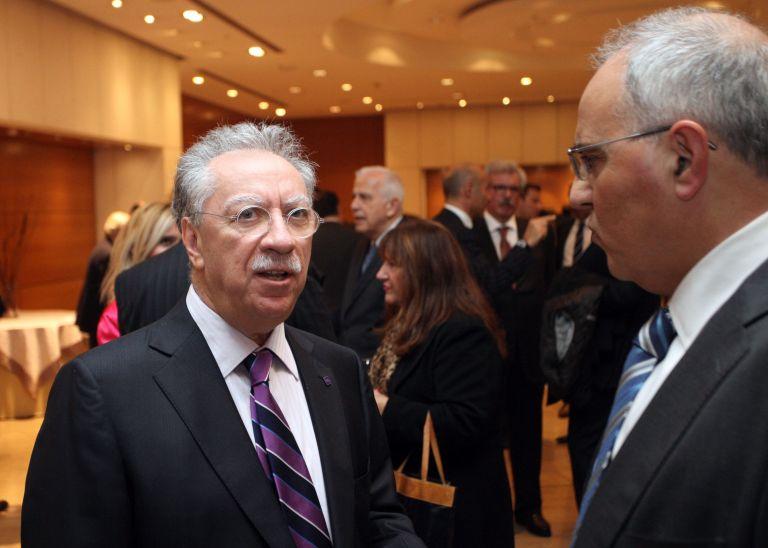 Τράπεζα Πειραιώς: Στροφή στις εξαγωγές   tovima.gr