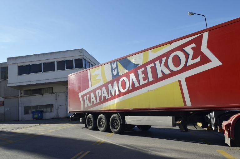 Εκδοση ομολογιακού δανείου 42 εκατ. ευρώ από Καραμολέγκος   tovima.gr