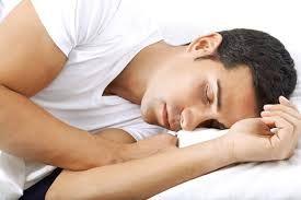 Τα γονίδιά μας καθορίζουν την διάρκεια του ύπνου | tovima.gr