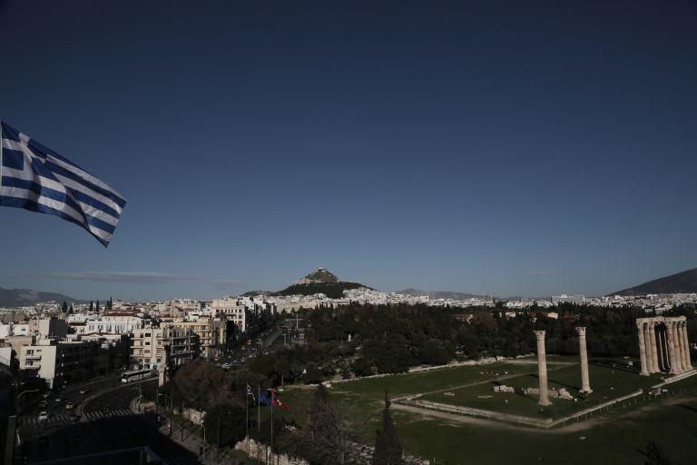 Atradius: ανάπτυξη από το 2015 στην Ελλάδα | tovima.gr