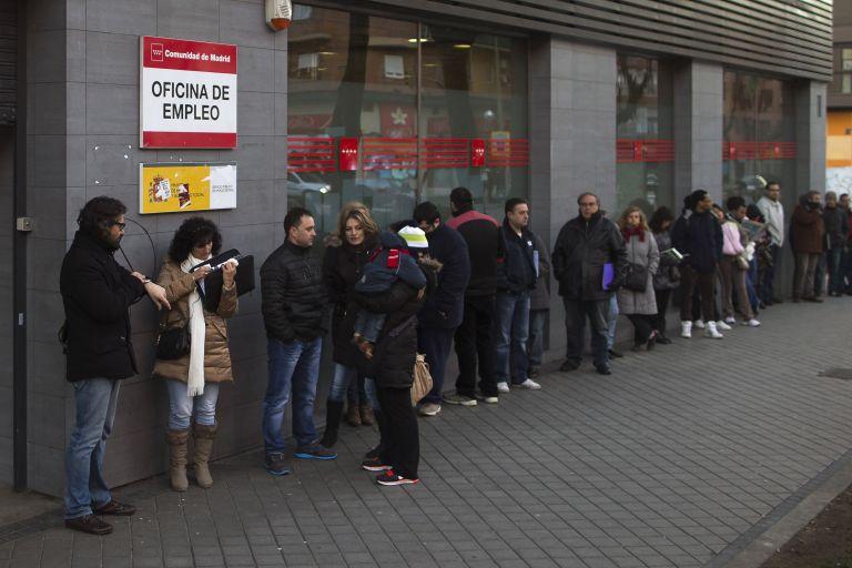Στο Μιλάνο συναντώνται οι «28» της ΕΕ  για την απασχόληση των νέων | tovima.gr
