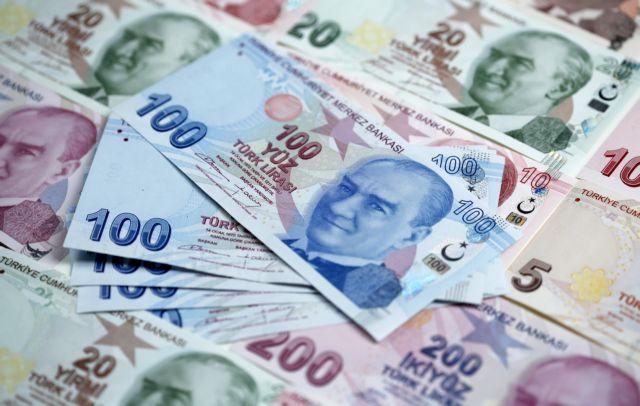 Ερντογάν: Οι οίκοι αξιολόγησης αναβάθμισαν την «τελειωμένη» Ελλάδα | tovima.gr