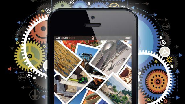 Τι χωρητικότητα έχει τελικά το κινητό σας; | tovima.gr