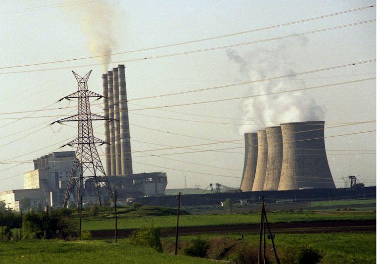 Αδιέξοδο στη διαβούλευση για τη διάθεση ενέργειας διαπιστώνει η ΡΑΕ | tovima.gr