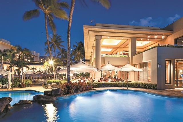 Ιδιωτικές πτήσεις: Χαβάη – Cap Ferrat – Σαντορίνη    tovima.gr