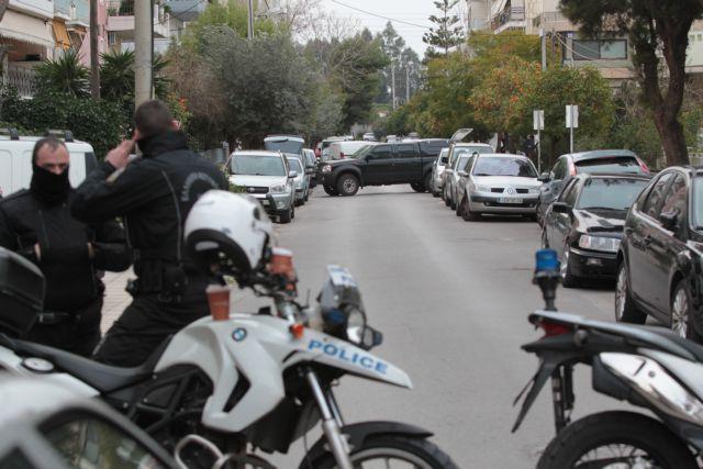 Οι «αόρατοι» απαγωγείς προβληματίζουν την ΕΛ.ΑΣ. | tovima.gr