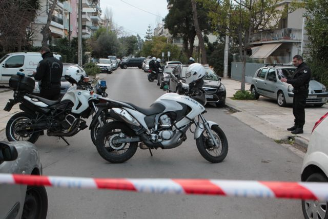 Η ΕΛ.ΑΣ. θα μετακινείται μόνο για «ιδιαίτερα σοβαρούς λόγους» | tovima.gr