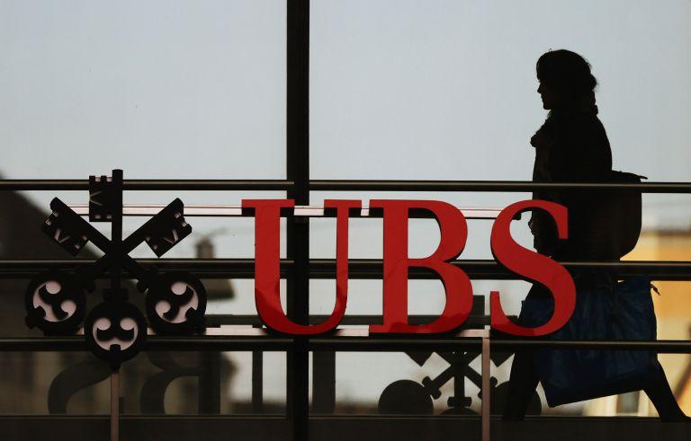 Στην UBS στο Λονδίνο ο Στέφανος Παπαπαναγιώτου | tovima.gr