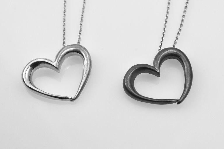 Η απλή και ανάλαφρη καρδιά των ερωτευμένων | tovima.gr