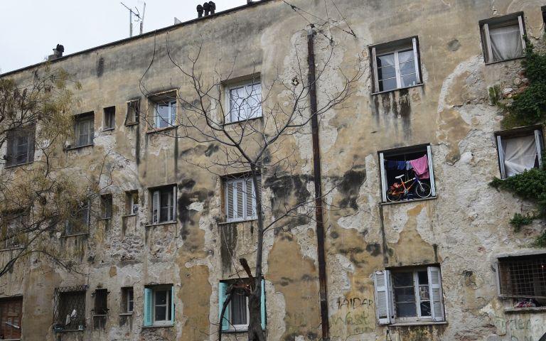 Κρατική εταιρεία θα καταρτίσει τα σχέδια για τις αναπλάσεις στην Αθήνα | tovima.gr