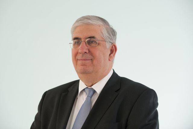 Μεταβίβασε τις μετοχές του ο κ. Λουρόπουλος | tovima.gr
