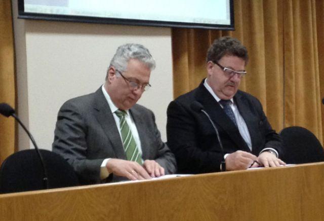 Συνεργασία Ελλάδας – Γερμανίας για την ενίσχυση εθελοντικών ομάδων | tovima.gr