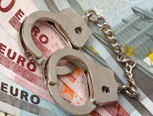 Συνάντηση οικονομικών εισαγγελέων με εφοριακούς | tovima.gr