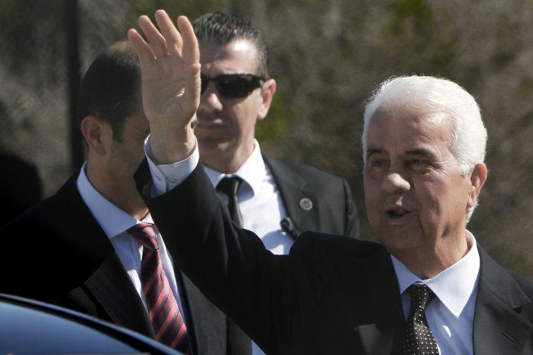 Στις 19 Απριλίου οι «προεδρικές εκλογές» στα Κατεχόμενα | tovima.gr