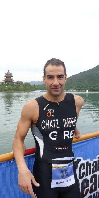 Αθλητές κυνηγούν το όνειρό τους στο… Internet   tovima.gr