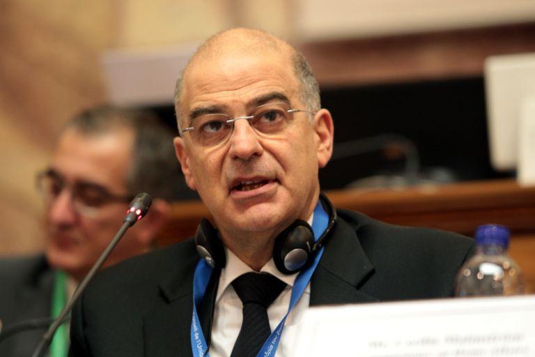 Υπερψηφίστηκε το νομοσχέδιο αναδιάρθρωσης των Σωμάτων Ασφαλείας | tovima.gr