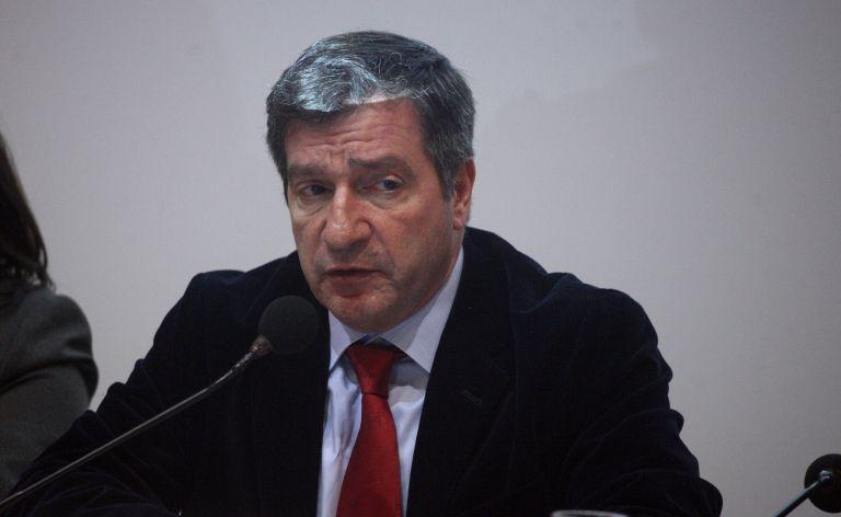 Το ΠαΣοΚ στηρίζει την υποψηφιότητα Καμίνη στο Δήμο Αθηναίων   tovima.gr