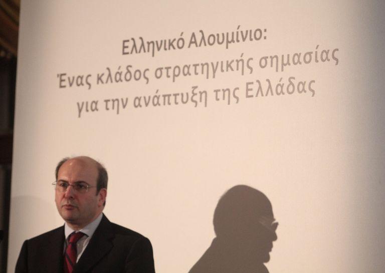 Χατζηδάκης: Φορολογικά κίνητρα για ενεργειακή αναβάθμιση σπιτιών | tovima.gr