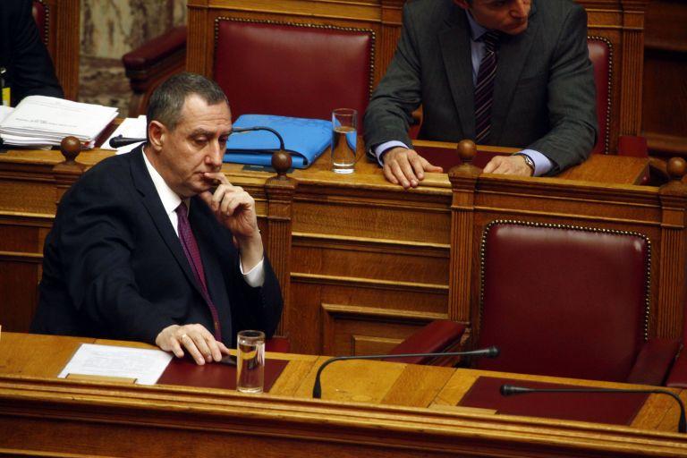 Μιχελάκης: Μέχρι τώρα έχει καταγραφεί το 60% των ΝΠΙΔ δήμων   tovima.gr
