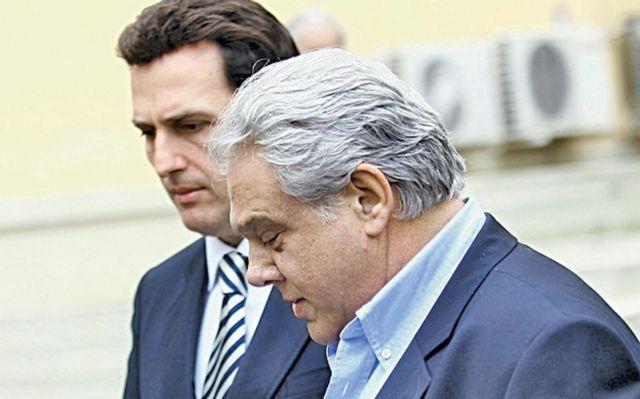 Αθώοι όλοι στη δίκη για την υπόθεση ντόπινγκ στην Άρση Βαρών | tovima.gr