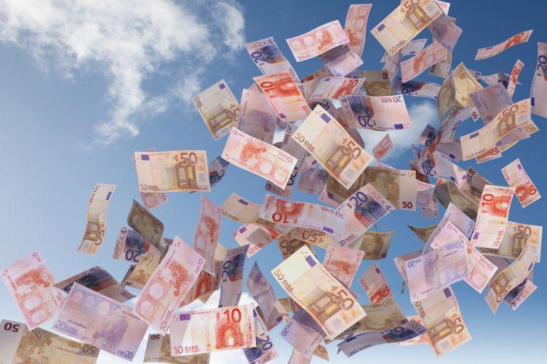 ΟΗΕ: 116 δισ. ευρώ οι απώλειες από καταστροφές ανά τον κόσμο το 2013 | tovima.gr