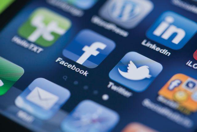 ΗΠΑ: Facebook, Google και Twitter θα δώσουν εξηγήσεις στη Γερουσία για τα προσωπικά δεδομένα | tovima.gr