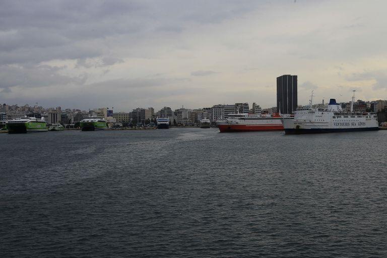 Στον Πειραιά 14 νέες ναυτιλιακές εταιρίες | tovima.gr