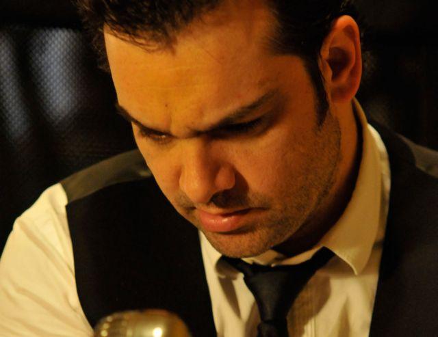 Μουσικές απόκριες στο Half Note | tovima.gr