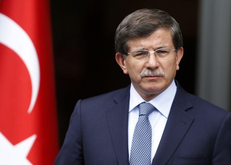 Κι άλλη παραβίαση εναέριου χώρου από τη Ρωσία καταγγέλλει η Τουρκία   tovima.gr