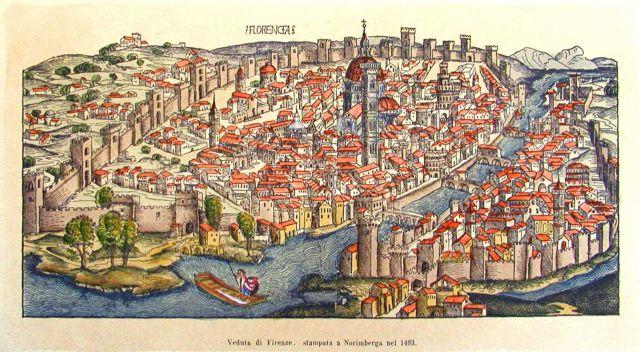 Ο λόγος της πόλεως   tovima.gr