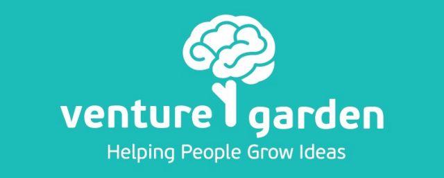 «VentureGarden», νέο πρόγραμμα – εκκολαπτήριο επιχειρηματιών | tovima.gr