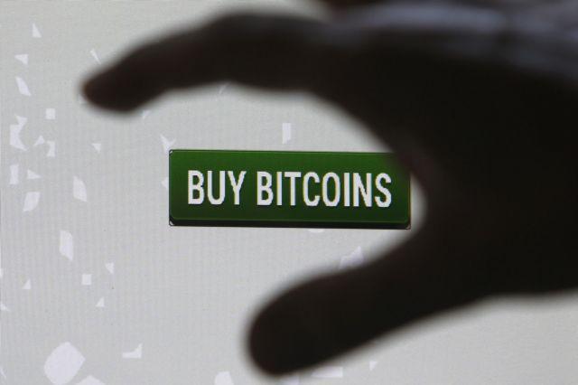 Απαξιώνεται το εικονικό νόμισμα | tovima.gr