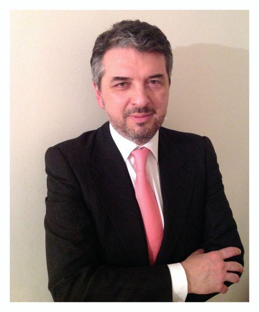 """Ι. Αρμακόλας: «Πολλοί Σλαβομακεδόνες θεωρούν ότι εξαναγκάζονται να """"μοιραστούν"""" το κράτος τους»   tovima.gr"""