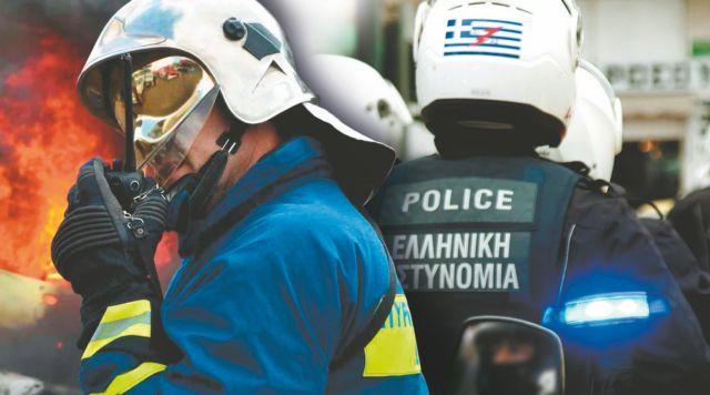 Ο Συνήγορος του Πολίτη θα διερευνά αυθαιρεσίες σε Σώματα Ασφαλείας και φυλακές   tovima.gr