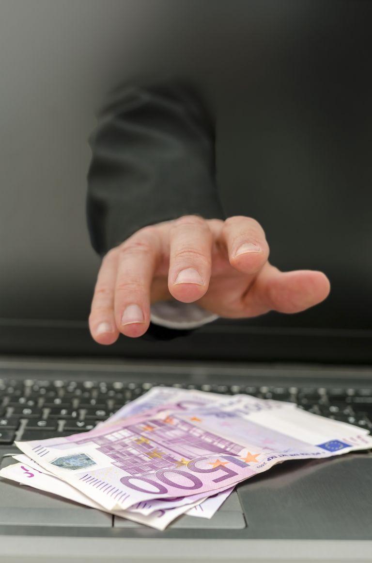 Deloitte: Προτάσεις για την αντιμετώπιση της ασφαλιστικής απάτης | tovima.gr