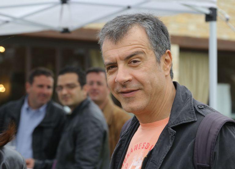 Στ.Θεοδωράκης: Υπερασπίζομαι τις αριστερές ιδέες, αλλά με ωριμότητα | tovima.gr