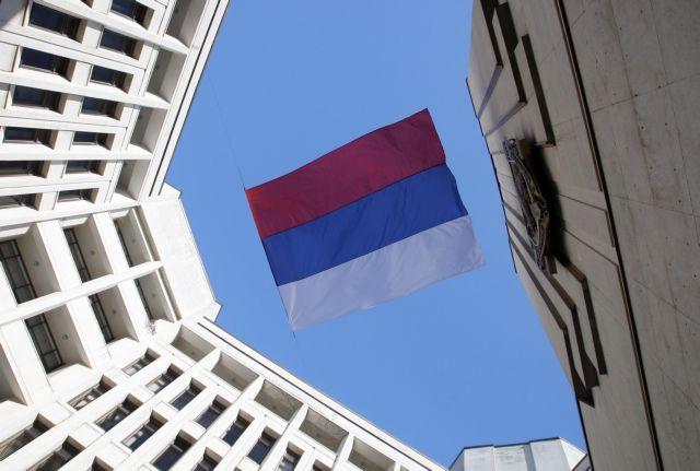 Η Ρωσία ελπίζει να αλλάξει η ευρωπαϊκή πολιτική απέναντί της | tovima.gr