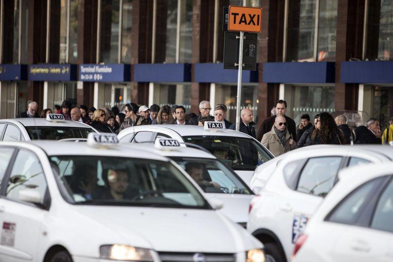 Ιταλία: Κυκλοφοριακό χάος λόγω απεργίας στα μέσα μεταφοράς | tovima.gr