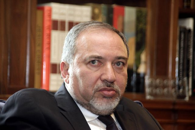 Ετοιμο να ανταποδώσει ενδεχόμενο χτύπημα του Ιράν το Ισραήλ | tovima.gr
