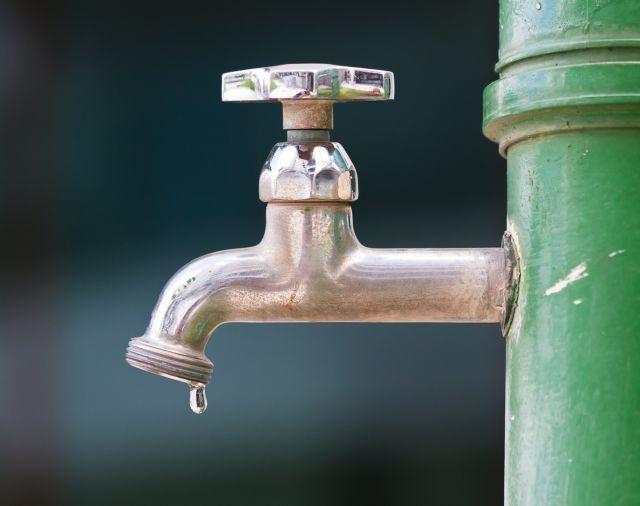 Διακοπή νερού την Τετάρτη στο Άνω Δάσος Χαΐδαρίου | tovima.gr