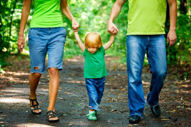 Εκδήλωση: Ταξίδι στον κόσμο των παιδιών μας το Σάββατο | tovima.gr