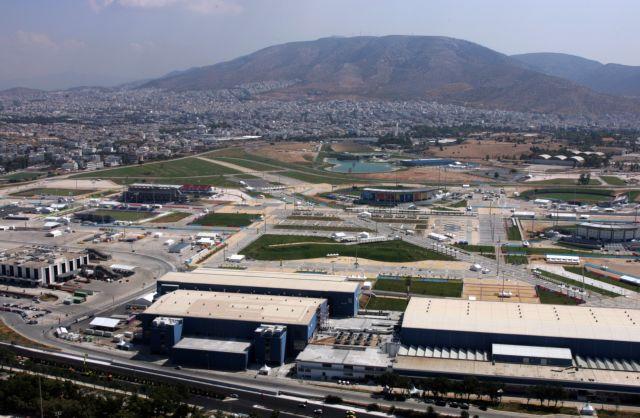 Μετακόμιση τώρα για το Ελληνικό | tovima.gr