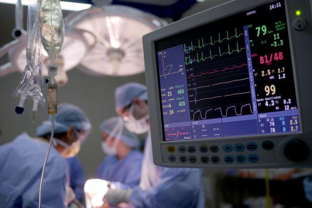 Κώστας Μάρκου: «Ενιαίο σύστημα εξετάσεων για τους ειδικευόμενους γιατρούς» | tovima.gr