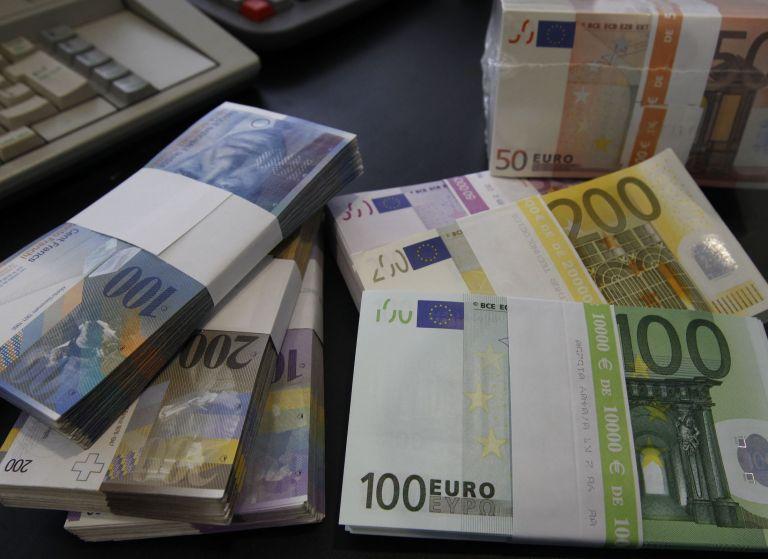 Κύπρος: Δεν θα δημοσιοποιηθούν ονόματα για εκροές χρημάτων | tovima.gr