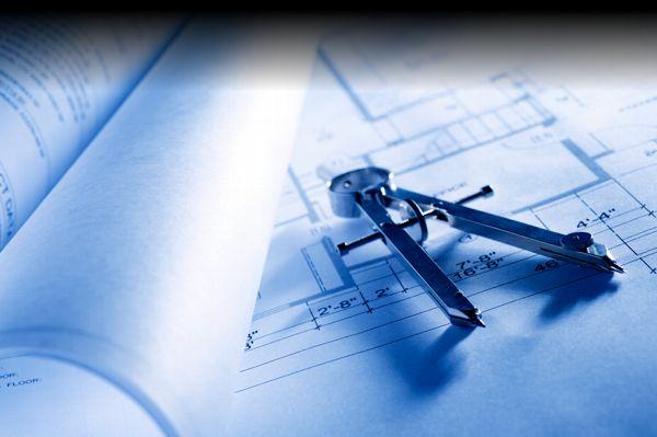 Νon paper του υπ. Παιδείας για τα επαγγελματικά δικαιώματα μηχανικών | tovima.gr